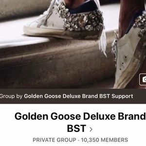GGDB BST FB GROUP